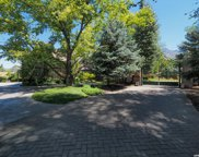2069 E Normandywoods Ct S, Holladay image