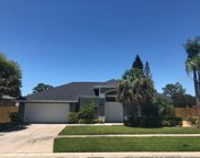 8708 Middle Cross Place, Tampa image