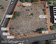 7360 E Sugarlaof Street Unit #26, Mesa image