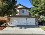 7609  Hendon Way, Elk Grove image