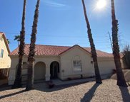 1219 E Mineral Road, Gilbert image