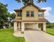 10605 Knob Hill, Dripping Springs image