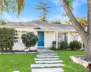 1136 Manor Dr, San Jose image