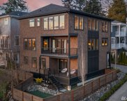 1024 W Bothwell St, Seattle image