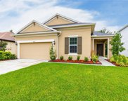 4862 Rolling Green Drive, Wesley Chapel image