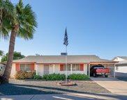 10047 W Desert Hills Drive, Sun City image