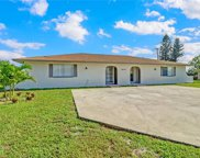 4071 18th Ave Sw, Naples image