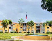 4304 NW 9th Ave Unit 3-2G, Deerfield Beach image