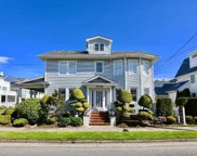 100 S Pittsburgh Ave, Ventnor image