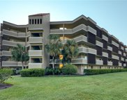 1243 S Martin Luther King Jr Avenue Unit A502, Clearwater image