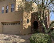 28990 N White Feather Lane Unit #178, Scottsdale image