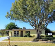 945 Tropical Palm AVE, North Fort Myers image