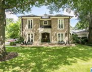 145 Euclid Ave, Mountain Brook image