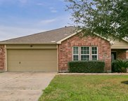 2715 Cally Court, Manvel image