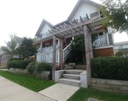 256 Camata Street, New Westminster image