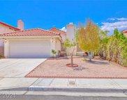 4731 Cosley Drive, Las Vegas image