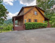 3345 Lonesome Pine Way, Sevierville image