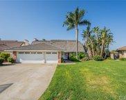 5634     Dresden Street, Rancho Cucamonga image