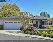 1014 Alfred Ave, Walnut Creek image