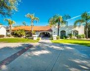 10825 N 55th Street, Scottsdale image