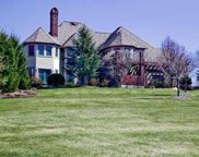 4322 West Wyndemere, Lowhill Township image