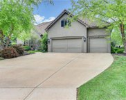 10818 W 145th Terrace, Overland Park image