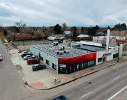 6736 E Colfax Avenue, Denver image