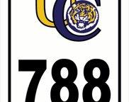 788 Thomas Boyd Dr, Baton Rouge image
