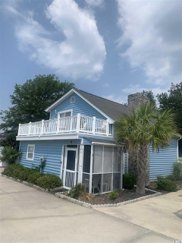 609C 16th Ave. S, North Myrtle Beach image
