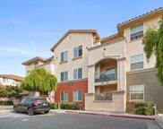 2177 Alum Rock Ave 225, San Jose image