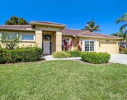 12521 Allendale  Circle, Fort Myers image