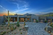 41764 N 99th Way, Scottsdale image