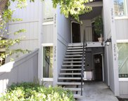 2298 Almaden Rd B, San Jose image