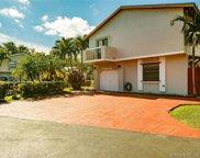 11541 Sw 34th Ln, Miami image