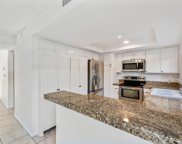 35983 Alameda Court, Rancho Mirage image