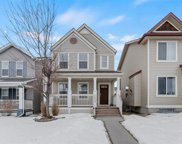 19 Copperfield Terrace Se, Calgary image