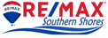 KEITH MCGURK - RE/MAX Southern Shores