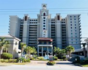 5310 N Ocean Blvd. Unit 403, Myrtle Beach image