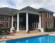 2325 Valle Rio Way, Southeast Virginia Beach image