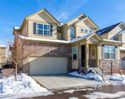 1238 South Valentia Court, Denver image