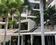 2020 Harbourside Drive Unit 422, Longboat Key image