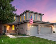12505 Stonington, Bakersfield image