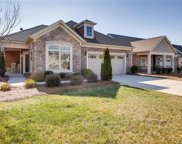 102  Cambria Place, Mooresville image