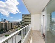 1515 Ward Avenue Unit 402, Oahu image