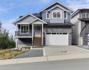 8476 Forest Gate Drive, Chilliwack image