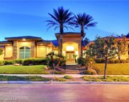 10964 WILLOW HEIGHTS Drive, Las Vegas image