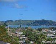 46-049 Aliianela Place Unit 1721, Kaneohe image