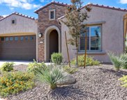 16426 W Piccadilly Road, Goodyear image