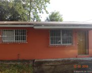 1310 Nw 82nd St, Miami image