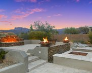 7344 E Desert Honeysuckle Drive, Gold Canyon image